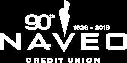 Go to Naveo's homepage