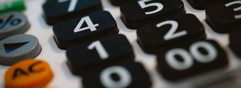 Auto Payment Calculator | Auto Loan Payment Calculator Naveo Credit Union