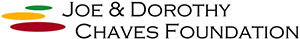 Joe & Dorothy Chaves Foundation