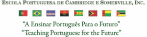 Teaching Portuguese for the Future
