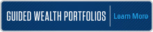 Guided Wealth Portfolios - Learn More