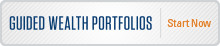 Guided Wealth Portfolios - Start Now