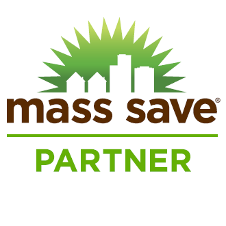Mass Save® HEAT Loan - Your home energy project may be eligible for a 0% interest loan.